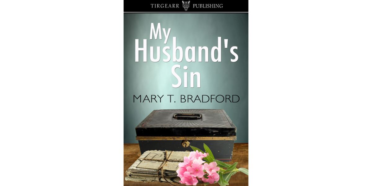 My Husband's Sin